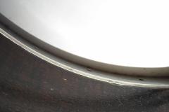 E3281-4_gibson_mastertone_banjo_pb-7_ring_edge