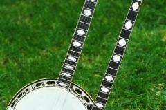 E3281-6_gibson_mastertone_banjo_pb-7_both_necks