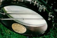 E3281-6_gibson_mastertone_banjo_pb-7_decal