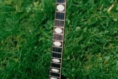 E3281-6_gibson_mastertone_banjo_pb-7_front