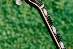 E3281-6_gibson_mastertone_banjo_pb-7_neck