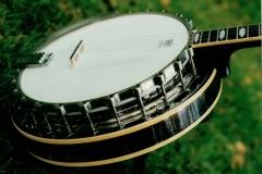 E3281-6_gibson_mastertone_banjo_pb-7_pot