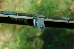 E3281-6_gibson_mastertone_banjo_pb-7_rb_fifth_peg