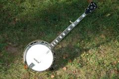 E3281-6_gibson_mastertone_banjo_pb-7_rb_front
