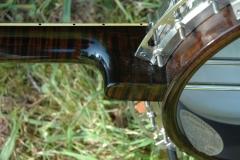 E3281-6_gibson_mastertone_banjo_pb-7_rb_heel_rim