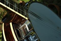 E3281-6_gibson_mastertone_banjo_pb-7_rb_neck_pot