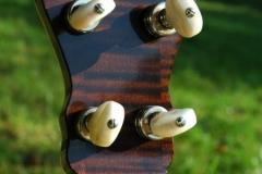E3281-6_gibson_mastertone_banjo_pb-7_rb_peghead_back