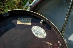 E3281-6_gibson_mastertone_banjo_pb-7_rb_res_gassmann_label