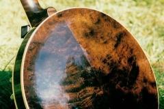 E3281-6_gibson_mastertone_banjo_pb-7_res_back