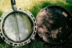E3281-6_gibson_mastertone_banjo_pb-7_res_off