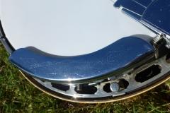 EG-4061_gibson_mastertone_banjo_pb-75_armrest_a