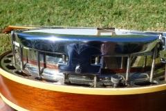 EG-4061_gibson_mastertone_banjo_pb-75_armrest_b