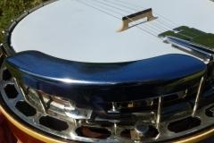 EG-4061_gibson_mastertone_banjo_pb-75_armrest_c