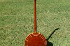 EG-4061_gibson_mastertone_banjo_pb-75_back