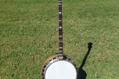 EG-4061_gibson_mastertone_banjo_pb-75_front