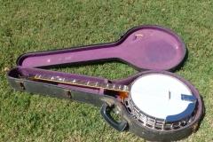 EG-4061_gibson_mastertone_banjo_pb-75_in_521_case