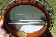 EG-4061_gibson_mastertone_banjo_pb-75_inside_pot