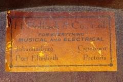 EG-4061_gibson_mastertone_banjo_pb_75_polliack_sticker_inside_resonator