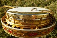 0218-20_gibson_mastertone_banjo_pb-florentine_armrest
