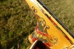 0218-20_gibson_mastertone_banjo_pb-florentine_christmas_tree_binding