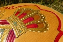 0218-20_gibson_mastertone_banjo_pb-florentine_crown