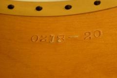 0218-20_gibson_mastertone_banjo_pb-florentine_factory_order_number_in_rim