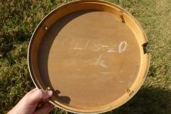 0218-20_gibson_mastertone_banjo_pb-florentine_factory_order_numbers_in_resonator
