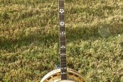 0218-20_gibson_mastertone_banjo_pb-florentine_front