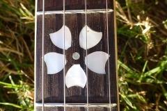 0218-20_gibson_mastertone_banjo_pb-florentine_inlay_a