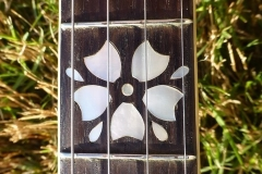 0218-20_gibson_mastertone_banjo_pb-florentine_inlay_b