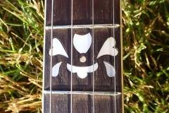 0218-20_gibson_mastertone_banjo_pb-florentine_inlay_c