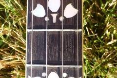 0218-20_gibson_mastertone_banjo_pb-florentine_inlay_d