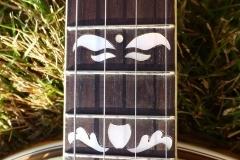 0218-20_gibson_mastertone_banjo_pb-florentine_inlay_e