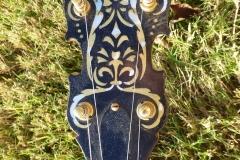 0218-20_gibson_mastertone_banjo_pb-florentine_peghead