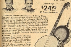 8936-1_gibson_mastertone_banjo_pb-florentine_mitchell_brothers