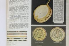 8936-5_gibson_mastertone_banjo_pb-florentine_bella_voce_catalog