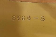 8936-5_gibson_mastertone_banjo_pb-florentine_factory_order_number_in_rim