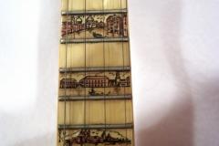8936-5_gibson_mastertone_banjo_pb-florentine_fingerboard_detail