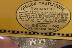 8936-5_gibson_mastertone_banjo_pb-florentine_mastertone_decal