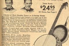 8936-5_gibson_mastertone_banjo_pb-florentine_mitchell_brothers