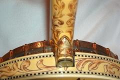 8936-5_gibson_mastertone_banjo_pb-florentine_neck_heel_resonator