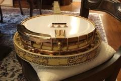 8936-5_gibson_mastertone_banjo_pb-florentine_pot