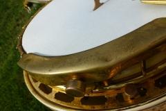 9227-1_gibson_mastertone_banjo_pb-florentine_armrest