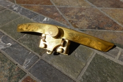 9227-1_gibson_mastertone_banjo_pb-florentine_armrest_knob_detail