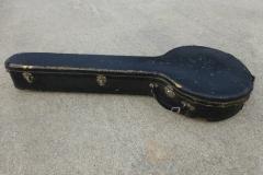 9227-1_gibson_mastertone_banjo_pb-florentine_case