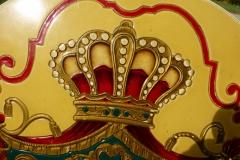 9227-1_gibson_mastertone_banjo_pb-florentine_crown