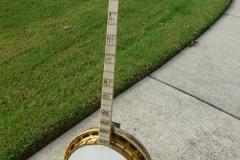 9227-1_gibson_mastertone_banjo_pb-florentine_front
