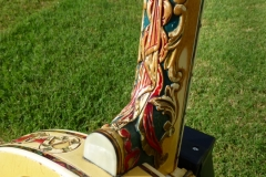 9227-1_gibson_mastertone_banjo_pb-florentine_heel_carving