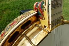 9227-1_gibson_mastertone_banjo_pb-florentine_heel_pot
