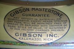 9227-2_gibson_mastertone_banjo_pb-florentine_decal